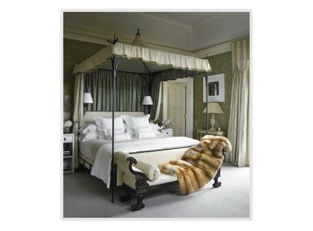 LDV_guestroomformal