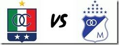 Once-Caldas-vs-Millonarios