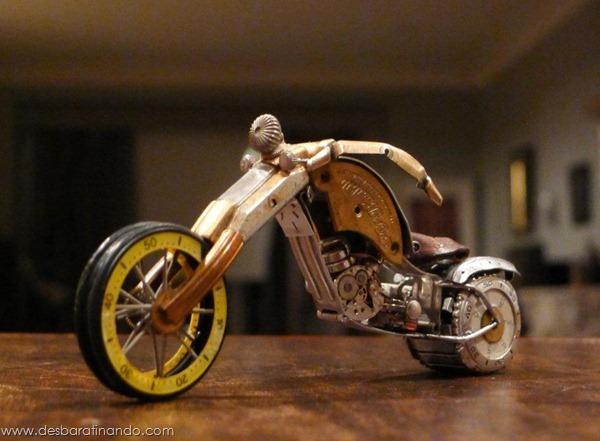 moto-motocicleta-relogio-relogios-desbaratinando (1)