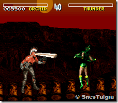 Killer Instinct_super-nintendo