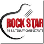 RockStar-badge[3][2]