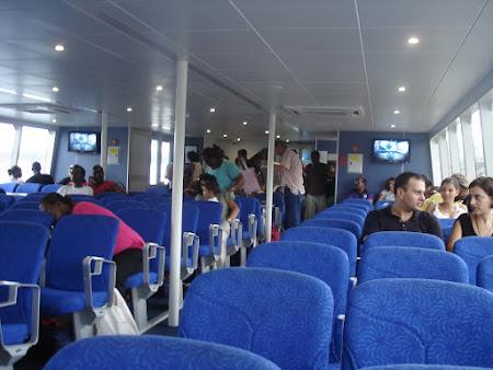 11. ferry Mahe - Praslin.JPG