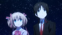 Little Busters - 05 - Large 19