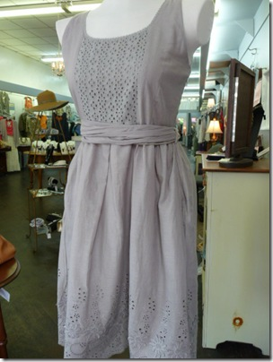 dresses 004