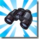 viral_hotairballonrides_binoculars_75x75