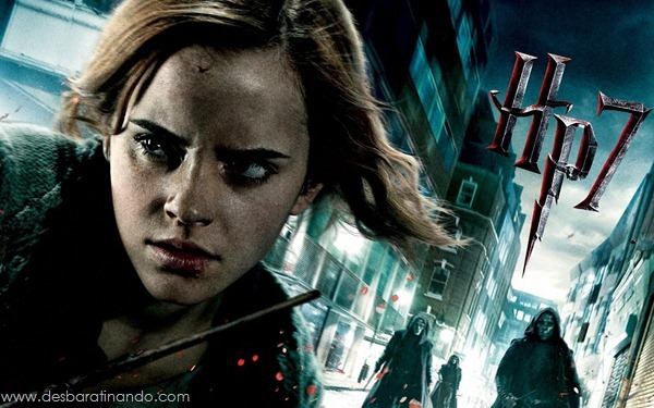 harry-potter-and-the-deathly-hallows-wallpapers-desbaratinando-reliqueas-da-morte (9)