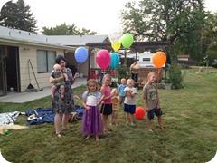 Boise Balloons 2012 (6)