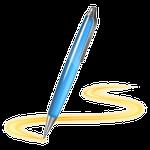 live-writer-logo