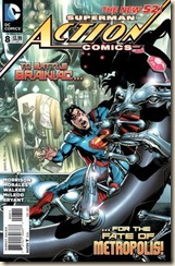 New52-ActionComics-08