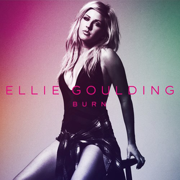 Ellie-Goulding-Burn-2013-LQ