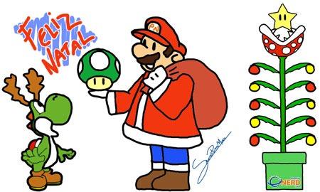 feliz-natal-nerd-geek
