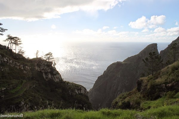Madeira2014_21