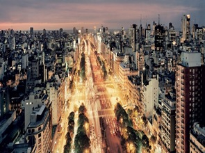 arquitectura-Buenos-Aires