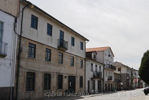 Glória Ishizaka - Celorico da Beira - 112