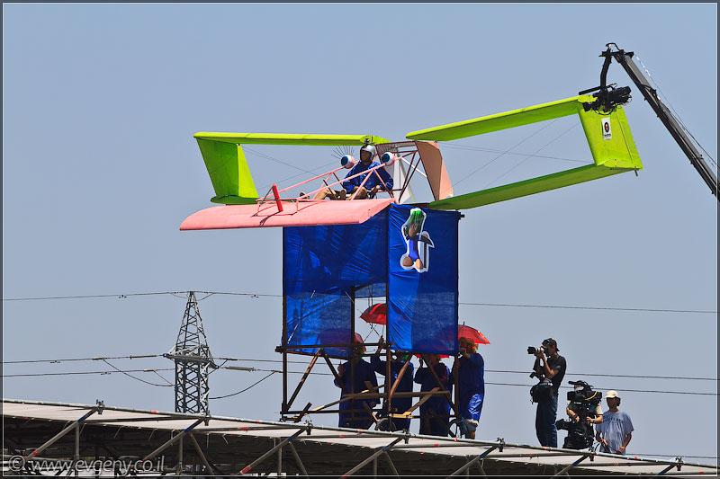 il/RedBull FlugTag 2011 в Тель Авиве   Часть первая (20110603 ta redbull 051 4708)