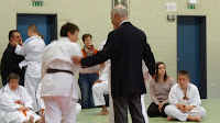 judo-adapte-coupe67-688.JPG