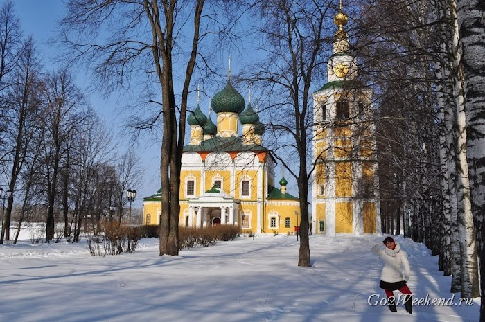Uglich winter 4.jpg