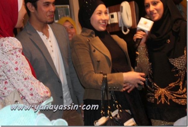 Majalah Hijabista  158