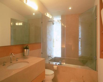 lavabo-de-marmol-revestimiento-baños