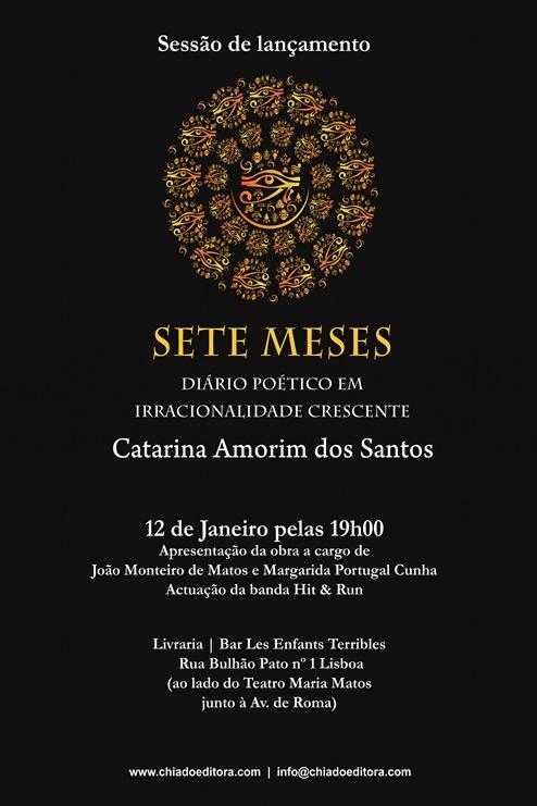 Cartaz_SeteMeses