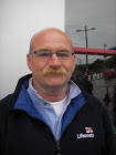 Michael Walsh - Sea Safety Officer