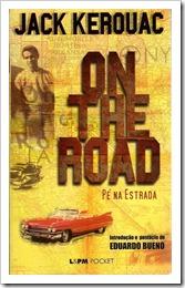 on-the-road-pé-na-estrada