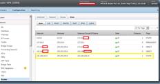 XenApp - Protocol Driver Error (i know..) Citrix
