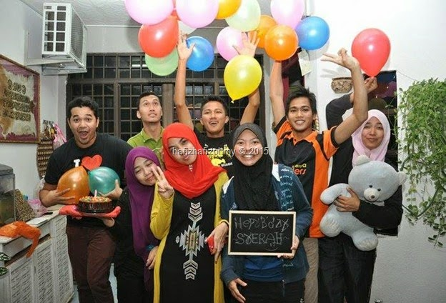 suprise besday_1