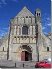 2012.08.23-001 église St-Samson