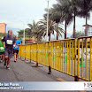 maratonflores2014-087.jpg