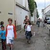 Associations - APEG - 2010 - Chasse au trésor