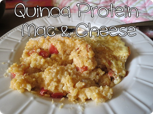 Quinoa-Mac-&-Cheese-005