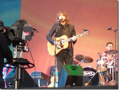 R2 concert Hyde Park 022