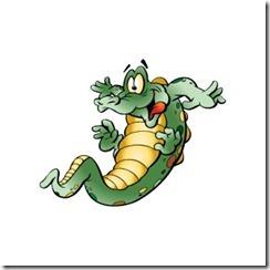 cute_alligator_cartoon_sticker-d217010054994182915836x_325