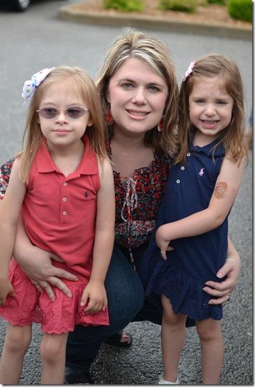 mommygirls