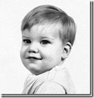 chris-farley-babypic-cameo_thumb