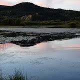 Kanada_2012-09-16_2732.JPG