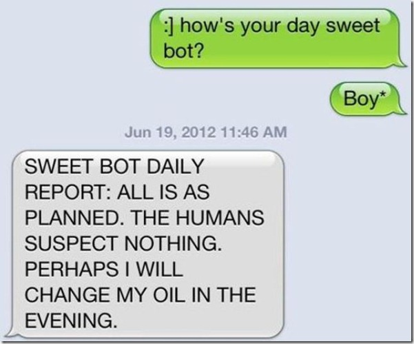 autocorrect-text-messages-funny-1