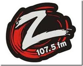 festival de radio la zeta 107.5