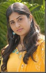 shamili_yellow dress