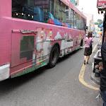 20110924_0132.JPG