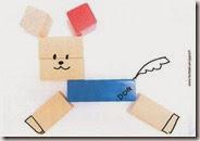 blocksmat_Page_07