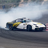 Pinksterraces 2012 - Drifters 16.jpg