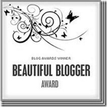 beautifulbloggeraward-2shidah