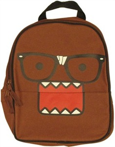 backpack-domo-kun-nerdy-mini