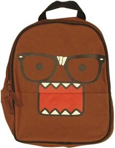 backpack-domo-kun-nerdy-mini