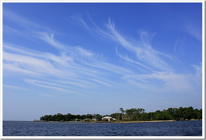 wispy clouds_edited-1