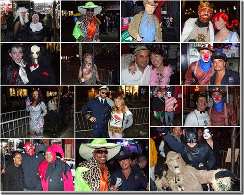 halloween-parade-nyc-christopher-street-village_thumb%255B1%255D