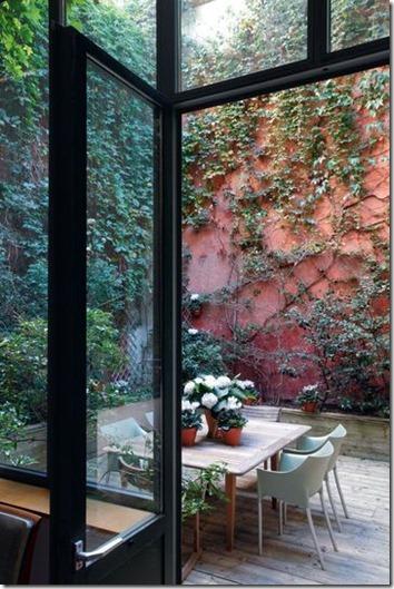 248470_patio