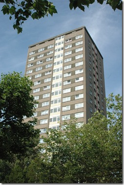 2013-06-30 Portsmouth 027